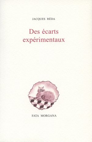 Poésie scientifique