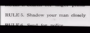 Shadow_your_man