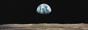 earth_from_moon